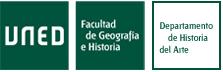 UNED_Departamento de Historia del Arte